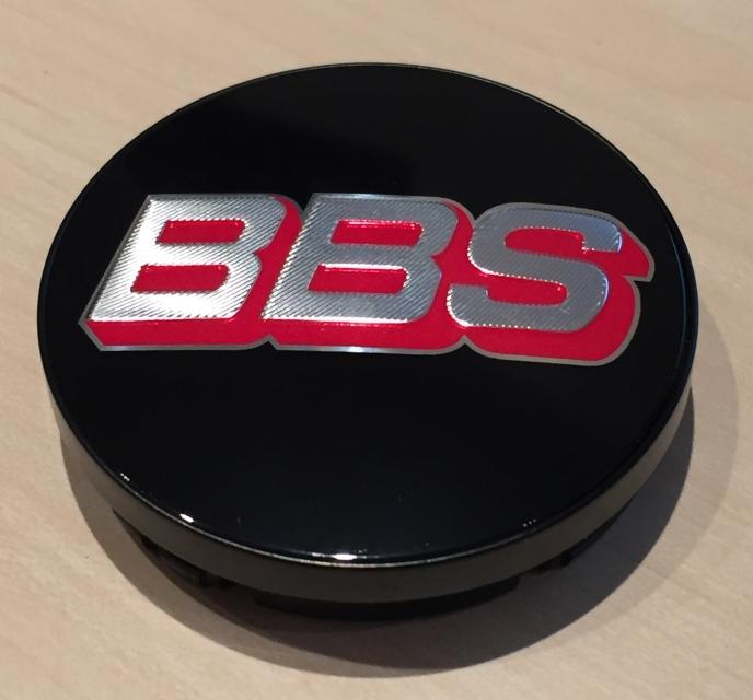 bbs nabenkappe nabendeckel special edition schwarz rot. Black Bedroom Furniture Sets. Home Design Ideas